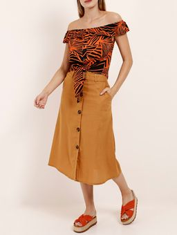 Z-\Ecommerce\ECOMM\FINALIZADAS\Feminino\124210-blusa-cigana-malha-la-gata-cig-estampada-preto-laranja