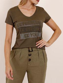 Z-\Ecommerce\ECOMM\FINALIZADAS\Feminino\124844-blusa-adulto-la-gata-visco-c-aplic-verde