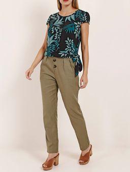 Z-\Ecommerce\ECOMM\FINALIZADAS\Feminino\126848-blusa-mc-tecido-plano-adooro-crepe-est-botao-preto