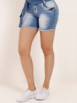 Z-\Ecommerce\ECOMM\FINALIZADAS\Feminino\126230-short-jeans-adulto-vgi-jeans-faixa-azul