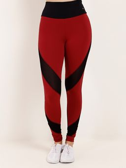 Z-\Ecommerce\ECOMM\FINALIZADAS\Feminino\125866-adulto-md-poliamida-recorte-tela-vermelho-preto