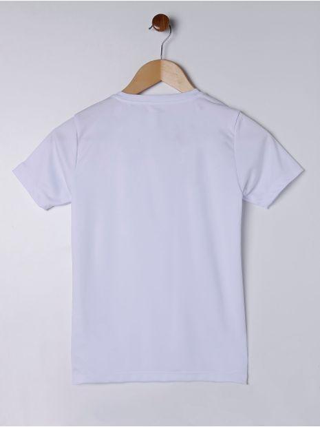search-ms-displayname-Resultados-20da-20Pesquisa-20em-20Infantil-crumb-location-Z-3A-5CEcommerce-5CECOMM-5CFINALIZADAS-5CInfantil\124529-camiseta-infanato-m-curta-topper-juvenil-branco8