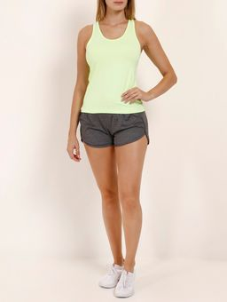 Z-\Ecommerce\ECOMM\FINALIZADAS\Feminino\125864-top-fitnesse-adulto-md-top-regata-dry-amarelo