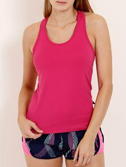 Blusa-Regata-Fitness-Feminina-Rosa-Neon