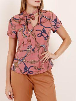Z-\Ecommerce\ECOMM\FINALIZADAS\Feminino\126846-blusa-mc-tecido-plano-adooro-crepe-estamapado-rosa