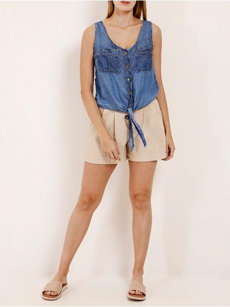 Z-\Ecommerce\ECOMM\FINALIZADAS\Feminino\124194-camisa-cambos-cropped-azul