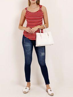 Z-\Ecommerce\ECOMM\FINALIZADAS\Feminino\124745-blusa-contemporanea-amety-visco-c-aplic-vermelho
