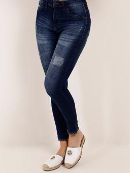 Z-\Ecommerce\ECOMM\FINALIZADAS\Feminino\124760-calca-jeans-adulto-play-denim-jeans-c-puidos-det-azul