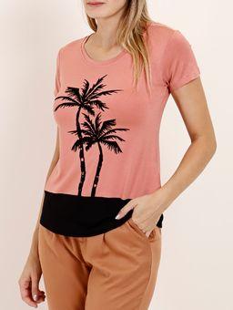 Z-\Ecommerce\ECOMM\FINALIZADAS\Feminino\126145-blusa-contemporanea-mc-rayra-visco-velud-coqueiro-preto-rosa