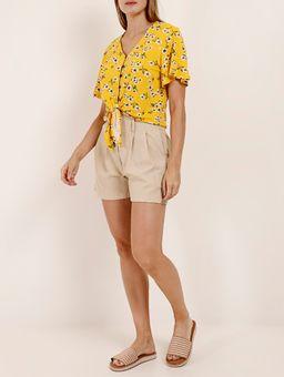 Z-\Ecommerce\ECOMM\FINALIZADAS\Feminino\122676-camisa-autentique-amarelo