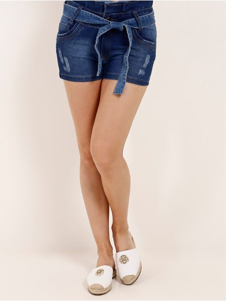 Z-\Ecommerce\ECOMM\FINALIZADAS\Feminino\126229-short-jeans-adulto-vgi-clochard-azul