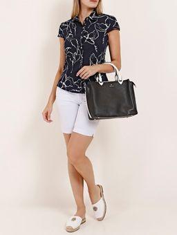 Z-\Ecommerce\ECOMM\FINALIZADAS\Feminino\126847-camisa-adulto-adooro-mga-crepe-marinho