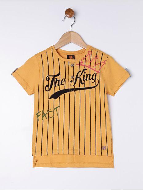 Z-\Ecommerce\ECOMM\FINALIZADAS\Infantil\126122-camiseta-perfect-boys-amarelo3
