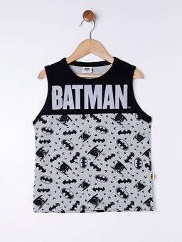 Z-\Ecommerce\ECOMM\FINALIZADAS\Infantil\125958-camiseta-batman-cinza4