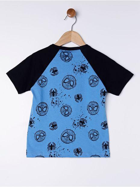 Z-\Ecommerce\ECOMM\FINALIZADAS\Infantil\125952-camiseta-spider-man-azul3
