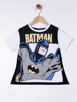 Z-\Ecommerce\ECOMM\FINALIZADAS\Infantil\125951-camiseta-menino-batman-branco3