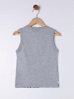 Z-\Ecommerce\ECOMM\FINALIZADAS\Infantil\122025-camiseta-regata-infantil-cinza4
