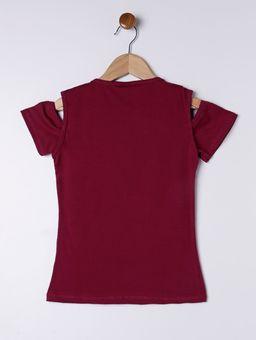 Z-\Ecommerce\ECOMM\FINALIZADAS\Infantil\123939-blusa-juvenil-jaki-ombros-bordo10