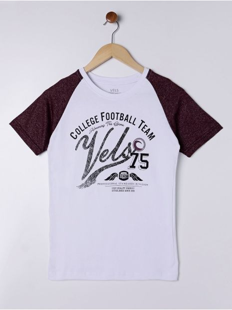 Z-\Ecommerce\ECOMM\FINALIZADAS\Infantil\124669-camiseta-juvenil-vels-branco10