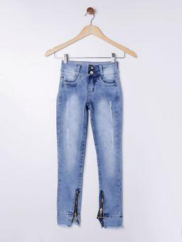 Z-\Ecommerce\ECOMM\FINALIZADAS\Infantil\123147-calca-jeans-juvenil-frommer-ziper-barra-azul10