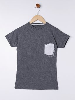 Z-\Ecommerce\ECOMM\FINALIZADAS\Infantil\123411-camiseta-juvenil-g91-cinza10