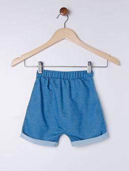 Bermuda-Moletinho-Infantil-para-Menino
