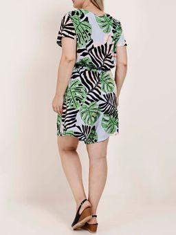 Z-\Ecommerce\ECOMM\FINALIZADAS\Feminino\124811-macacao-tec-plano-plus-exuberante-mga-c-amarr-verde