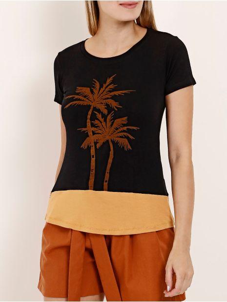 Z-\Ecommerce\ECOMM\FINALIZADAS\Feminino\126145-blusa-contemporanea-rayra-coqueiro-preto-caramelo