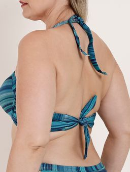 Z-\Ecommerce\ECOMM\FINALIZADAS\Feminino\123751-biquini-top-plus-vinn-azul