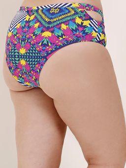 Z-\Ecommerce\ECOMM\FINALIZADAS\Feminino\123752-biquini-top-plus-vinn-bojo-est-roxo-multicolorido