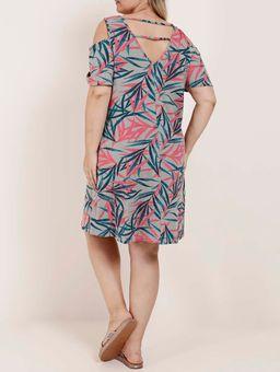 Z-\Ecommerce\ECOMM\FINALIZADAS\Feminino\124747-vestido-plus-size-amety-visco-est-abert-mga-cinza-rosa
