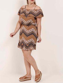 Z-\Ecommerce\ECOMM\FINALIZADAS\Feminino\122696-vestido-plus-size-autentique-estamap-geom-c-babado-bege