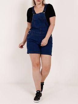 Macacao-Jardineira-Jeans-Plus-Size-Feminino-Azul