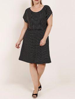 Z-\Ecommerce\ECOMM\FINALIZADAS\Feminino\125989-vestido-plus-size-marco-textil-plus-visco-mga-preto