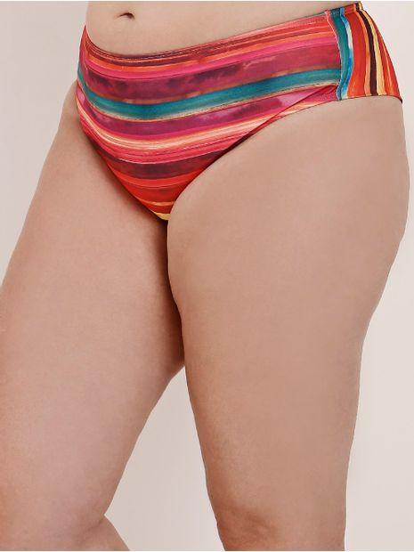Z-\Ecommerce\ECOMM\FINALIZADAS\Feminino\123754-biquini-calcinha-plus-vinn-laranja