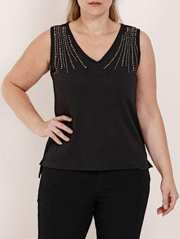 Z-\Ecommerce\ECOMM\FINALIZADAS\Feminino\124884-blusa-contemporanea-puro-glamour-visco-crep-c-aplic-preto