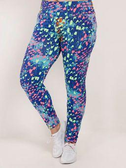 Z-\Ecommerce\ECOMM\FINALIZADAS\Feminino\67083-legging-plus-size-cartextil-azul-laranja