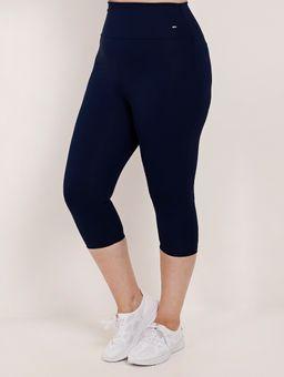 Z-\Ecommerce\ECOMM\FINALIZADAS\Feminino\125865-legging-plus-size-md-corsario-azul