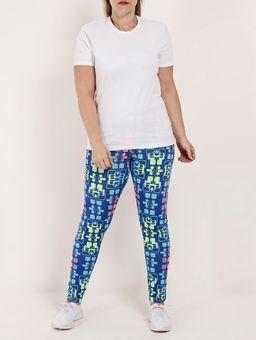 Z-\Ecommerce\ECOMM\FINALIZADAS\Feminino\67083-legging-plus-size-cartextil-marinho-rosa