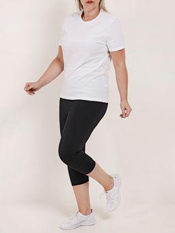 Calca-Corsario-Fitness-Plus-Size-Feminina-Preto