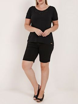 Z-\Ecommerce\ECOMM\FINALIZADAS\Feminino\123655-blusa-contemporaneo-marco-textil-preto