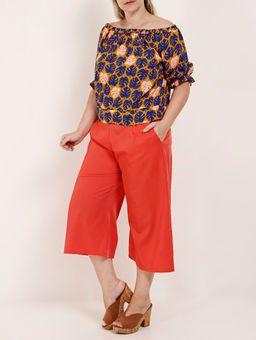 Z-\Ecommerce\ECOMM\FINALIZADAS\Feminino\123742-blusa-m-c-tec-plano-plus-disfrutti-ciganinha-estampada-amarelo-azul