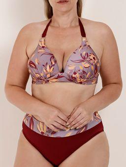 Top-de-Biquini-Plus-Size-Feminino-Rose-amarelo-48