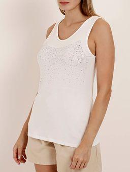 Blusa-Regata-Decote-Redondo-Feminina-Off-White