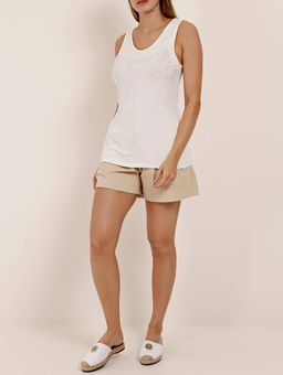 Blusa-Regata-Decote-Redondo-Feminina-Off-White