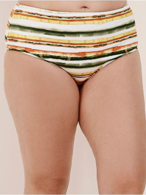 Calcinha-de-Biquini-Plus-Size-Feminina-Branco-amarelo-P