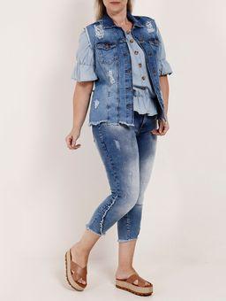 Colete-Jeans-Destroyed-Plus-Size-Feminino