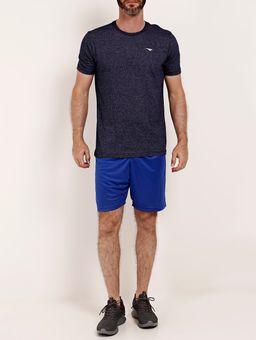 Calcao-Penalty-Matis-Ix-Masculino-Azul-P