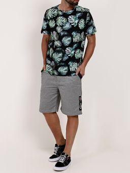 Bermuda-Moletom-Gangster-Masculina-Cinza-P