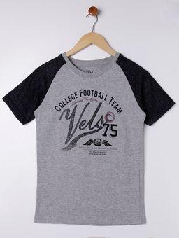 Z-\Ecommerce\ECOMM\FINALIZADAS\Infantil\124669-camiseta-m-c-juvenil-vels-cinza10